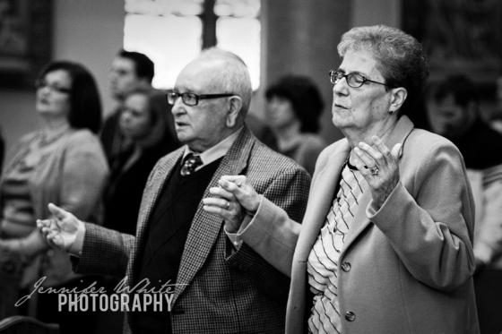 Wedding at the Century House Acushnet by Jennifer White Photography
