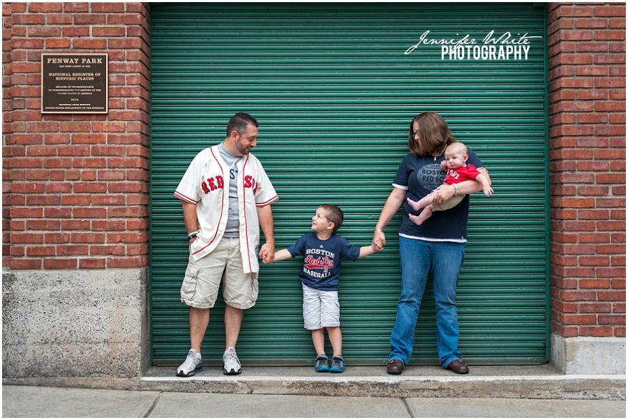 Photo by Jennifer White Photography http://www.jlwphoto.zenfolio.com