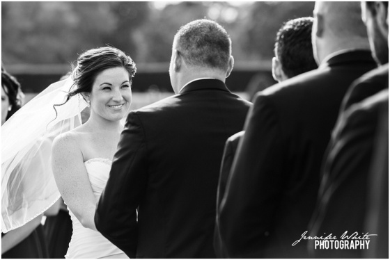 Photo by Jennifer White Photography http://jlwphoto.zenfolio.com